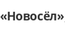 Салон мебели «Новосёл», г. Томск