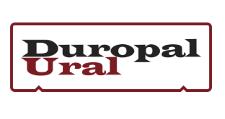 Розничный поставщик комплектующих «Duropal-ural», г. Екатеринбург