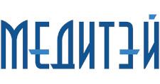 Мебельная фабрика «Медитэй», г. Верхняя Пышма