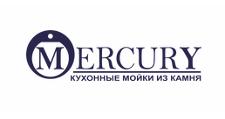 Оптовый поставщик комплектующих «Меркурий», г. Новосибирск