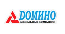 Мебельный магазин «Домино», г. Барнаул