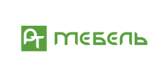 Изготовление мебели на заказ «Рето-Мебель», г. Ярославль