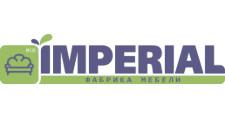 Салон мебели «Imperial», г. Актобе