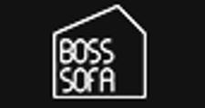 Мебельный магазин «Boss Sofa», г. Москва