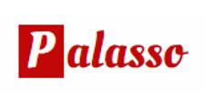 Изготовление мебели на заказ «PALASSO», г. Владивосток