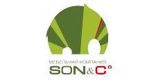 Мебельная фабрика СОНиК