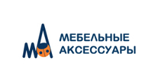 Оптовый поставщик комплектующих «Мебельные Аксессуары», г. Москва