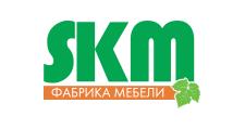 Мебельная фабрика «СмолКорпусМебель», г. Смоленск