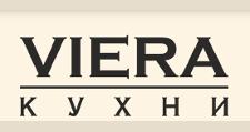 Розничный поставщик комплектующих «Viera», г. Москва
