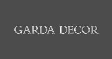 Интернет-магазин «GARDA DECOR», г. Краснодар