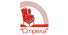 Мебельная фабрика «Стрела», г. Тамбов