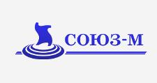 Розничный поставщик комплектующих «Союз-М ДВ», г. Владивосток