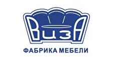 Мебельная фабрика «Виза»