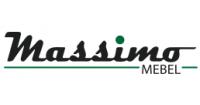 Мебельный магазин «Massimo Mebel», г. Москва