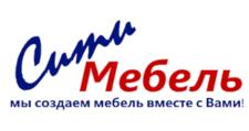 Салон мебели «СитиМебель», г. Севастополь