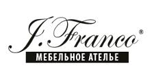 Салон мебели «J.Franco», г. Москва