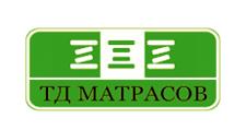 Интернет-магазин «ТД Матрасов», г. Ярославль