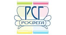 Мебельная фабрика «Росвега»