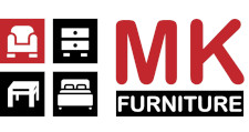 Импортёр мебели «MK Furniture», г. Москва