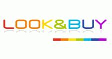 Мебельный магазин «Look and Buy», г. Москва