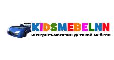 Интернет-магазин «Kidsmebelnn», г. Нижний Новгород
