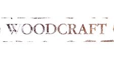 Салон мебели «Woodcraft», г. Самара