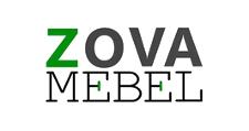 Изготовление мебели на заказ «ZOVA MEBEL», г. Ижевск