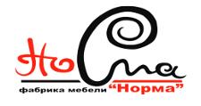 Мебельная фабрика «Норма»