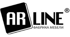 Мебельная фабрика «ARLINE», г. Москва