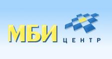 Розничный поставщик комплектующих «МБИ-Центр», г. Москва