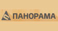 Розничный поставщик комплектующих «Панорама», г. Челябинск