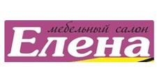 Салон мебели «Елена», г. Богородск