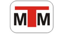 Розничный поставщик комплектующих «Мастерская Торговой Мебели», г. Кемерово