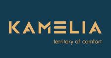 Мебельная фабрика «Камелия»