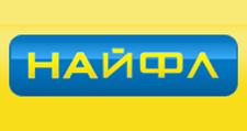 Салон мебели «Найфл», г. Челябинск