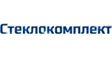 Оптовый поставщик комплектующих «Стеклокомплект», г. Рязань