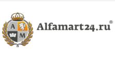 Интернет-магазин «Alfamart24.ru», г. Нижний Новгород