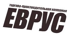 Мебельная фабрика «Еврус», г. Саратов