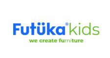 Мебельная фабрика «Футука Кидс»