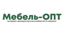 Интернет-магазин «Мебель-ОПТ», г. Калуга