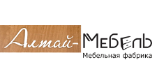 Мебельная фабрика «Алтай-мебель», г. Барнаул