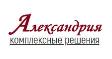 Изготовление мебели на заказ «Александрия», г. Иваново