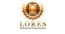Оптовый поставщик комплектующих «Лорес», г. Родники