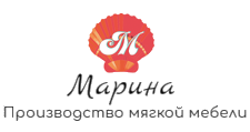 Мебельная фабрика «Марина», г. Таганрог