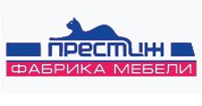 Салон мебели «ПрестИЖ», г. Ижевск