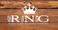 Мебельная фабрика «RNG», г. Ставрополь