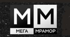 Оптовый поставщик комплектующих «Мега-Мрамор», г. Калининград
