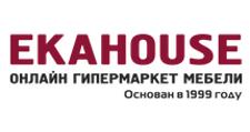 Интернет-магазин «EKAHOUSE», г. Екатеринбург