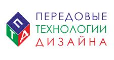 Мебельная фабрика «Передовые технологии дизайна», г. Москва
