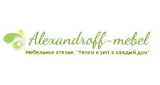 Изготовление мебели на заказ «Alexandroff-mebel», г. Москва